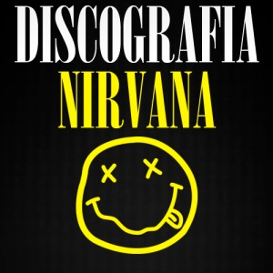 Download Discografia