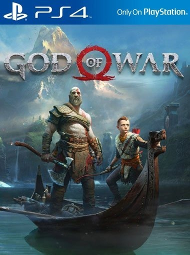 god-of-war-4-ps4-capa-papelo-lacrado-midia-fisica-D_NQ_NP_647624-MLB28455341336_102018-F